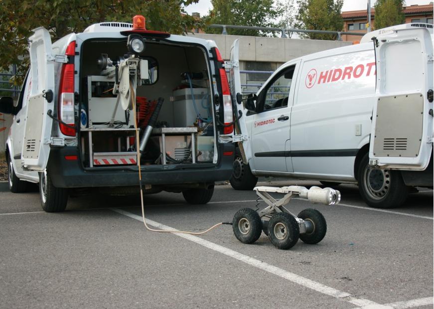 tecnologia-robot