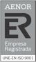 logo-aenor-ER