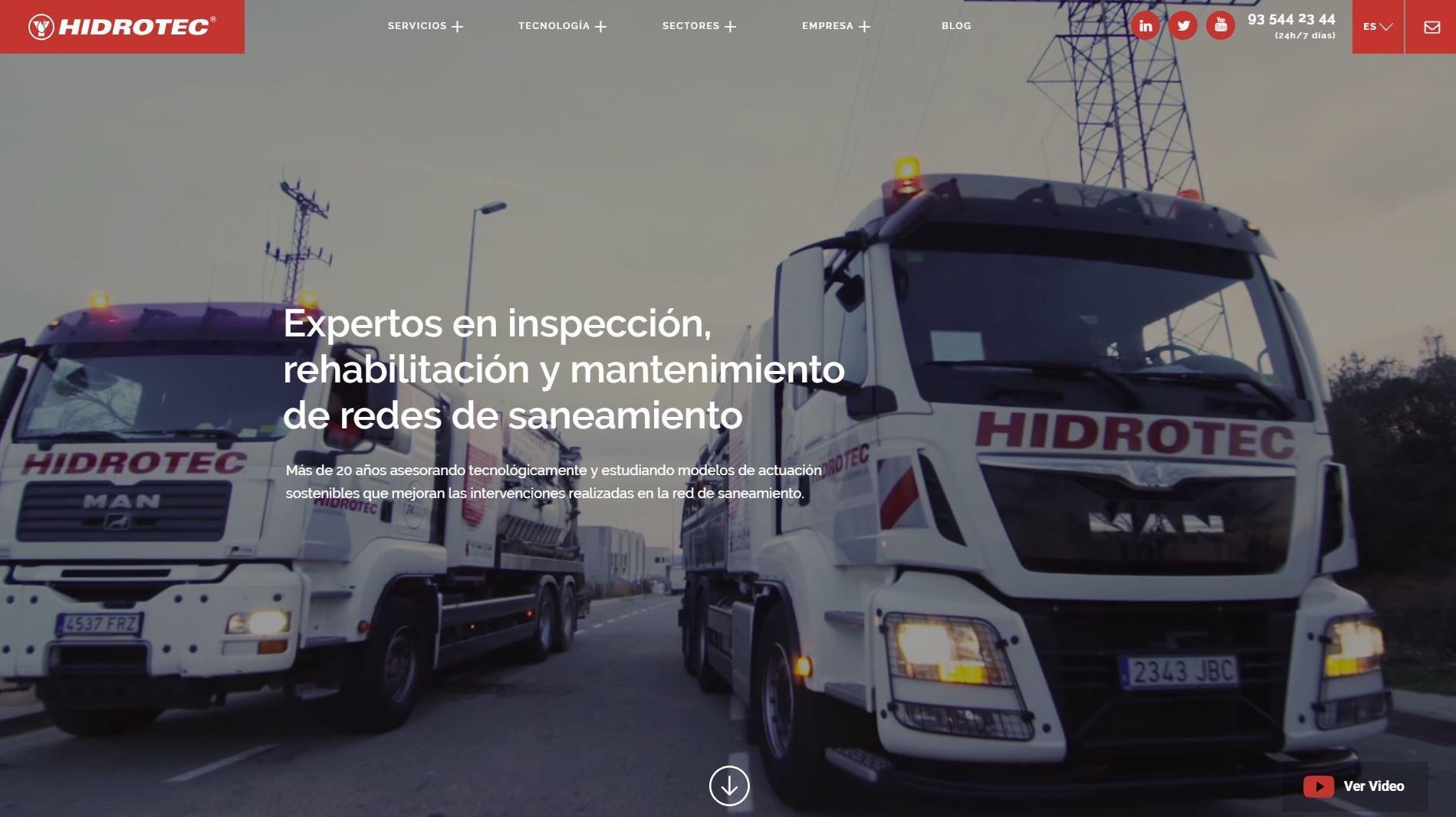 hidrotec-portada-web
