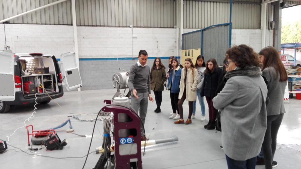 visita-instalaciones-demo