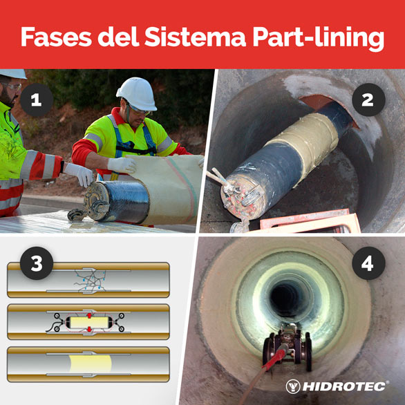 fases_partlining