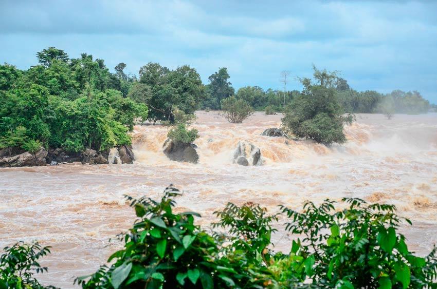 rio-desbordado