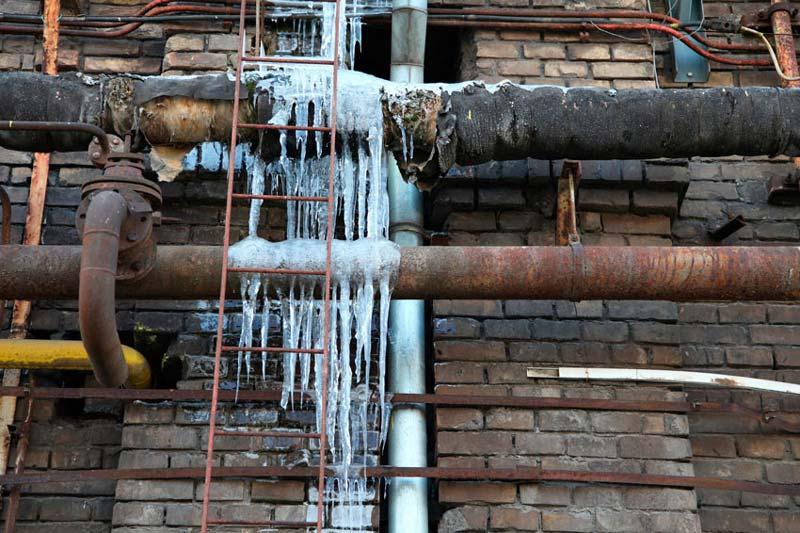 tuberias-en-invierno-cañerias-congeladas