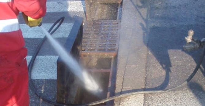 limpieza-hidrodinamica-colectores