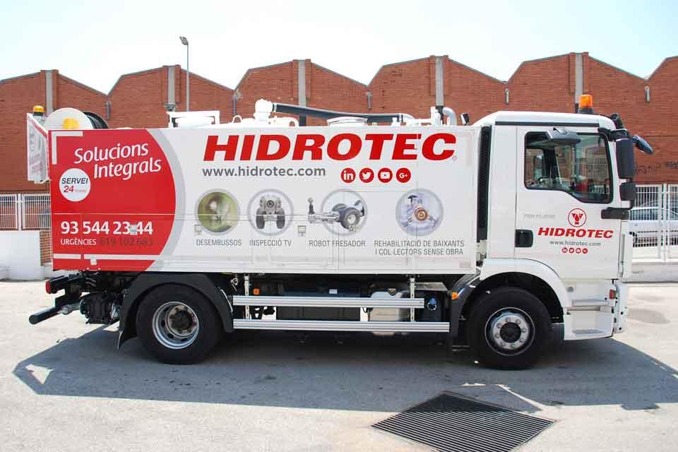 camion-mixto-hidrotec