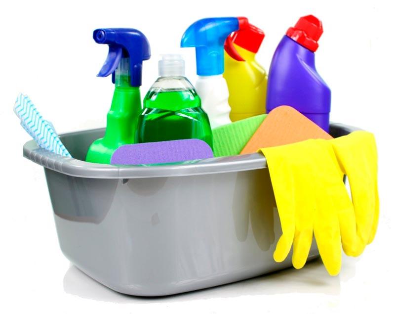 productos-limpieza-mantenimiento-fosa-septica