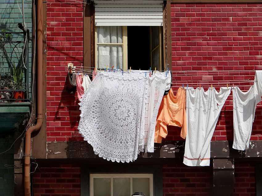desatascar-bajantes-comunidad-fachada-balcon