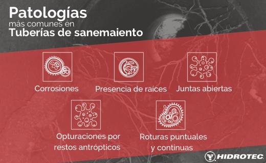 patologias-mas-comunes-tuberias