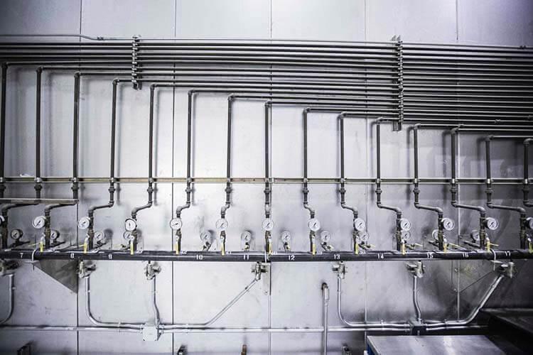 problemas-en-la-red-de-saneamiento-industrial