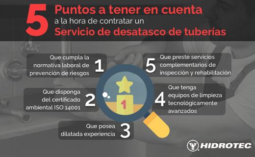 servicio-desatasco-tuberias-calidad