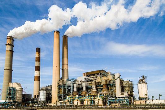 rehabilitacion-colectores-industriales-industria-quimica