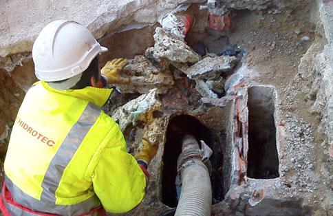 inspeccion-de-tuberias-urbanas-colectores