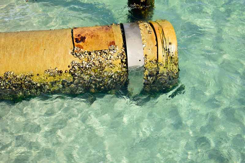 obturadores-de-tuberias-tuberia-agua