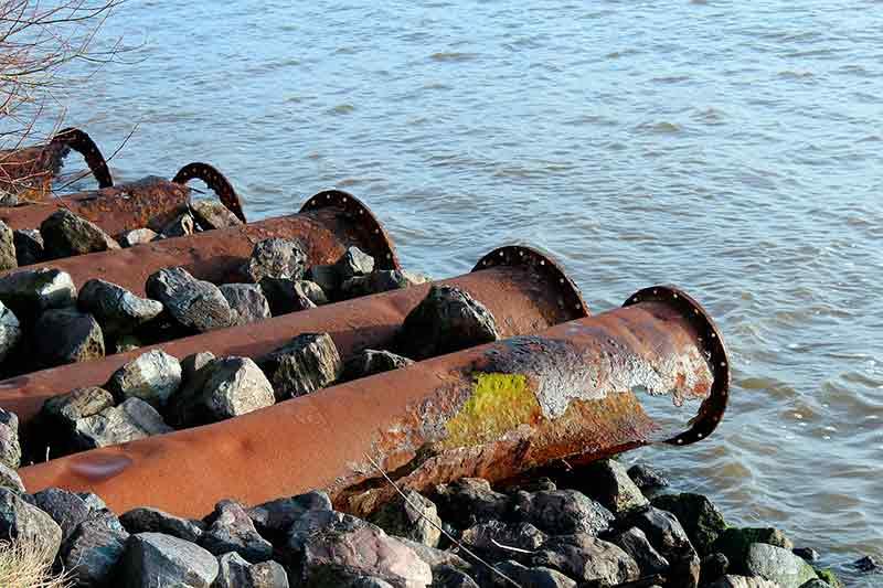 depuracion-aguas-residuales-tuberias