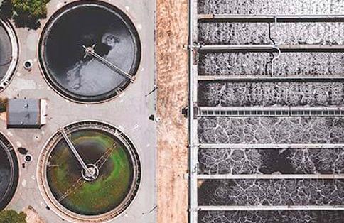 Cómo-se-pueden-aprovechar-las-aguas-residuales-industriales-y-domésticas-planta-de-tratamiento-de-aguas-miniatura
