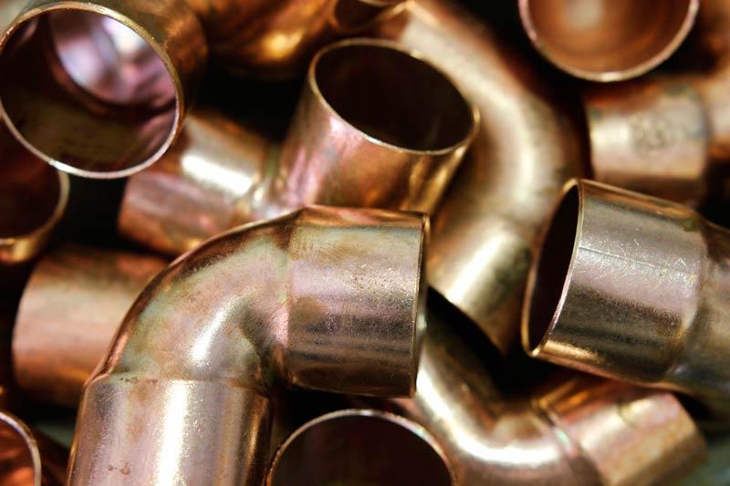 tipos-de-tuberias-de-agua-cobre
