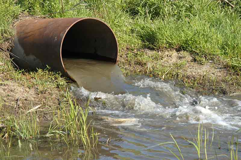 tipos-de-aguas-residuales-agua