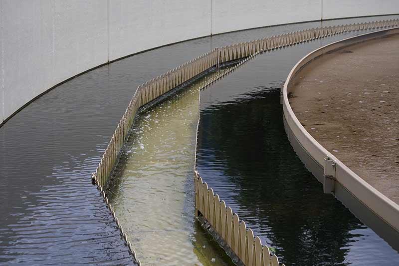 tipos-de-aguas-residuales-planta-tratamiento