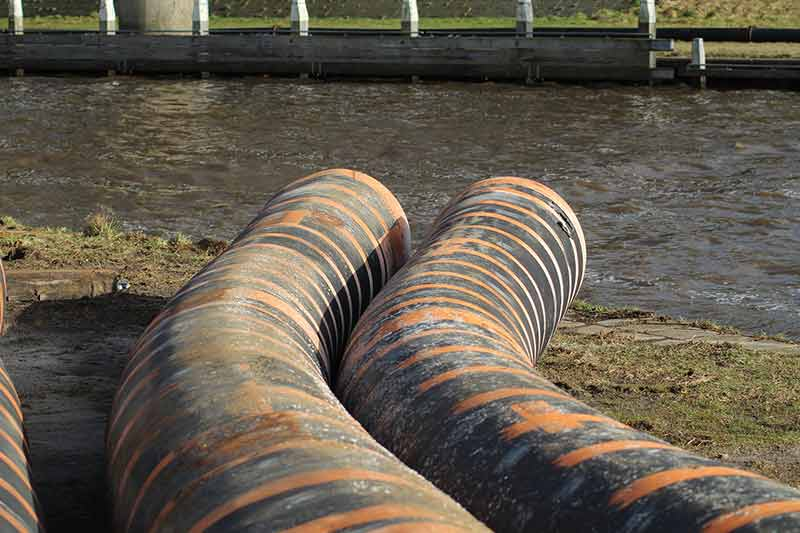 tipos-de-aguas-residuales-tuberias