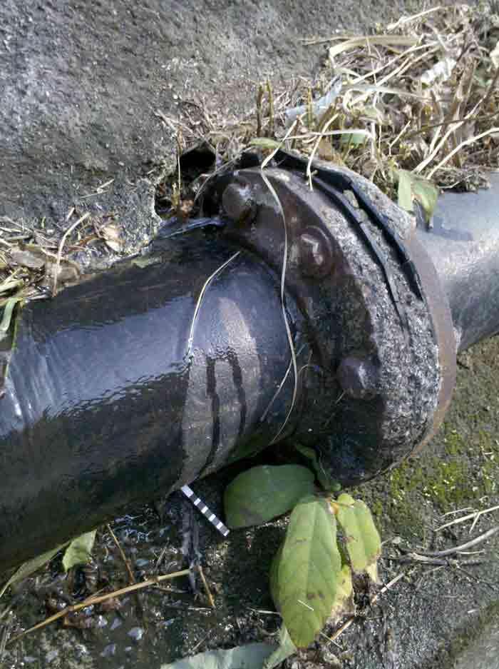 detectar-fugas-agua-tuberías-enterradas-perdida-agua