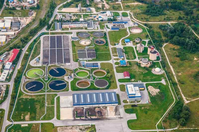 depuracion-del-agua-depuradoras