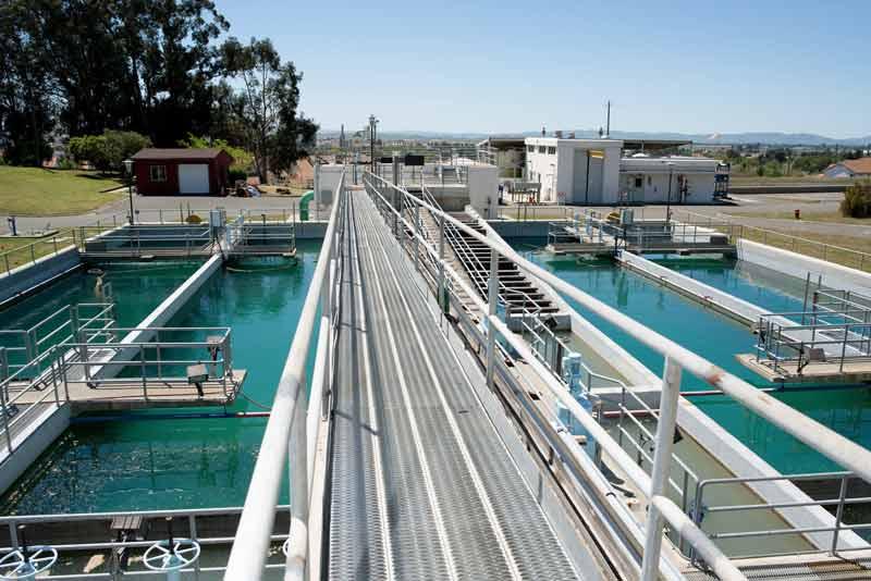 depuracion-del-agua-planta