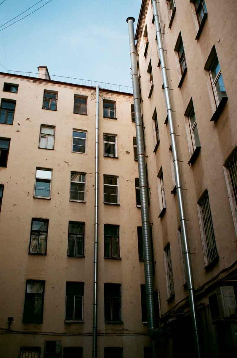 tuberias-privativas-tuberias-edificio