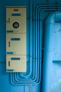 Servicios de desatascos y limpieza tuberías en Terrassa