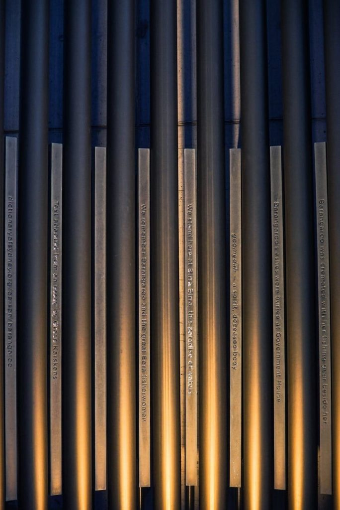 tuberías, sus materiales y usos